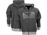 bad-boy-eyes-hoodie-grey