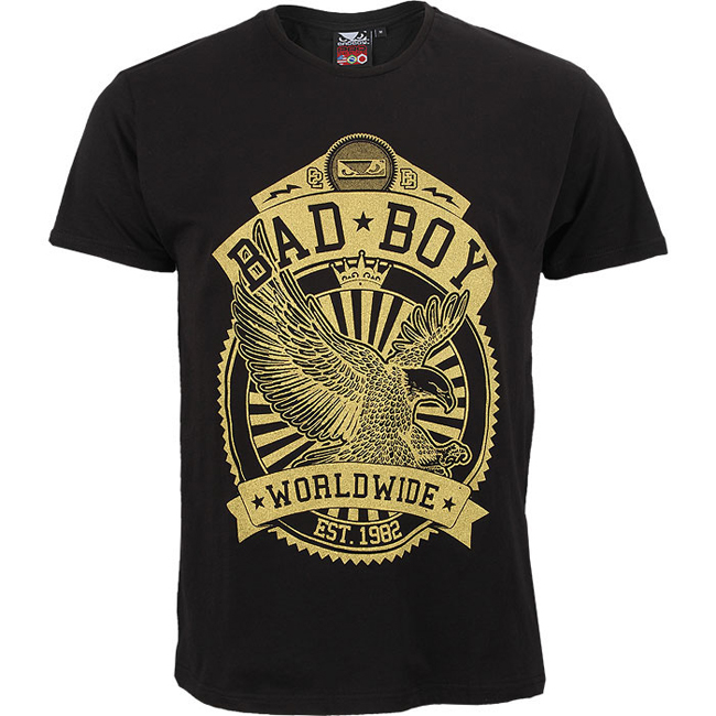 bad-boy-genuine-shirt-black