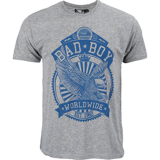 bad-boy-genuine-shirt-grey
