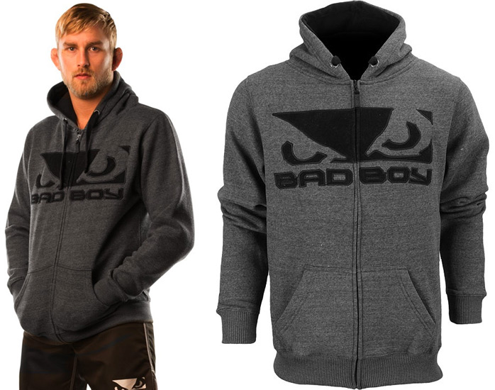 bad-boy-mma-fleece-hoodie
