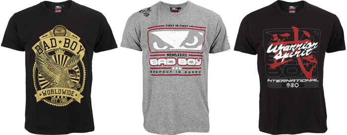 bad-boy-shirts-spring-2014