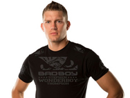 bad-boy-stephen-thompson-ufc-170-shirt