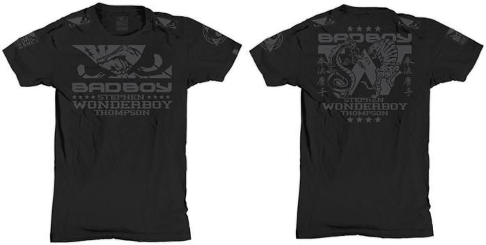 bad-boy-stephen-wonderboy-thompson-shirt