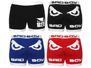 bad-boy-vale-tudo-fight-shorts