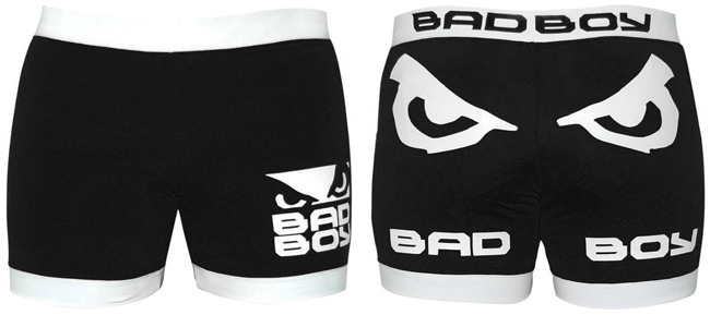 bad-boy-vale-tudo-short-black