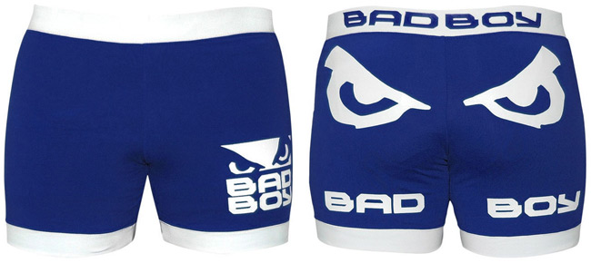 bad-boy-vale-tudo-short-blue