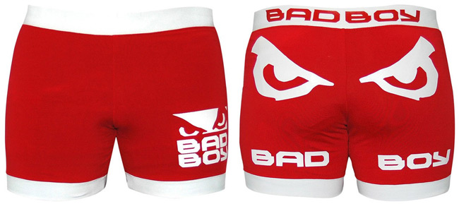 bad-boy-vale-tudo-short-red