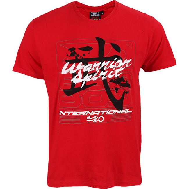 bad-boy-warrior-shirt-red