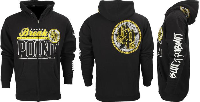 break-point-bts-hoodie