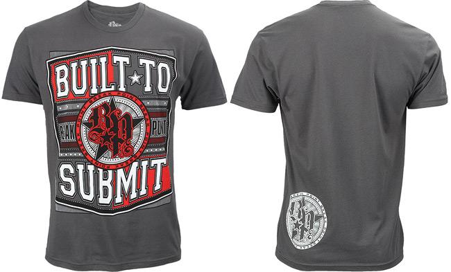 break-point-built-to-submit-shirt