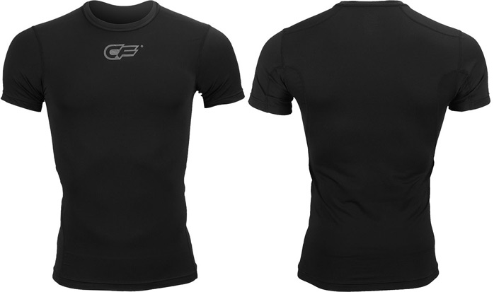 cage-fighter-basic-pro-compression-top