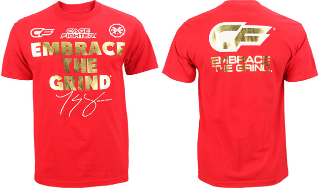 cage-fighter-bobby-green-walkout-shirt