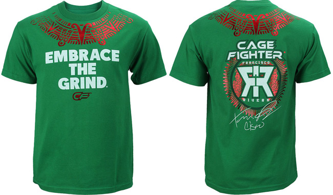 cage-fighter-francisco-rivera-shirt