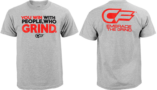 cage-fighter-you-win-shirt