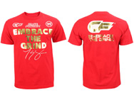 cagefighter-bobby-green-walkout-shirt