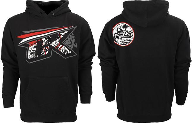 contract-killer-ck-primer-hoodie