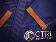 ctrl-industries-journeyman-gi
