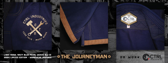 ctrl-industries-the-journeyman-gi