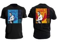 diego-sanchez-ufc-171-shirt