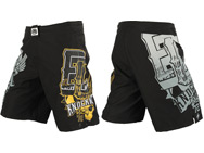 ecko-mma-amped-up-fight-shorts