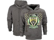 ecko-mma-unbeatable-hoodie