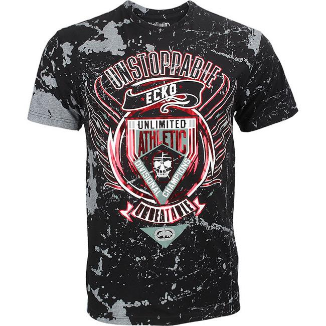 ecko-mma-unbeatable-shirt-black