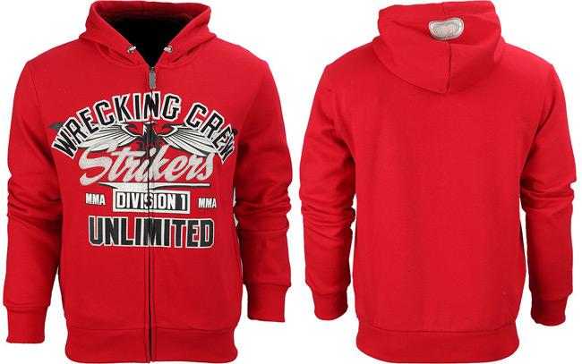 ecko-mma-wrecking-crew-hoodie
