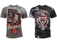 ecko-shirts-mma-winter-2014-part-2
