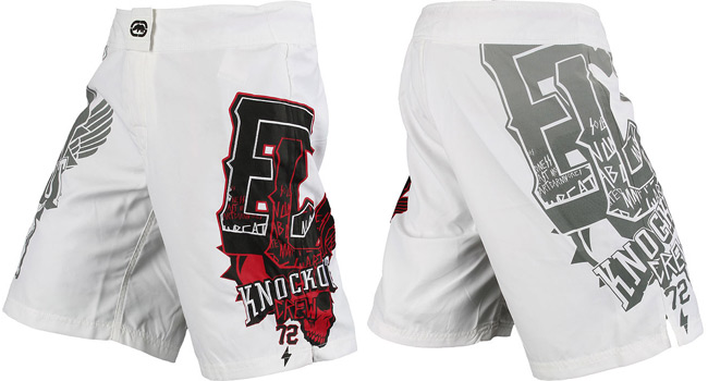 ecko-unltd-amped-up-shorts-white