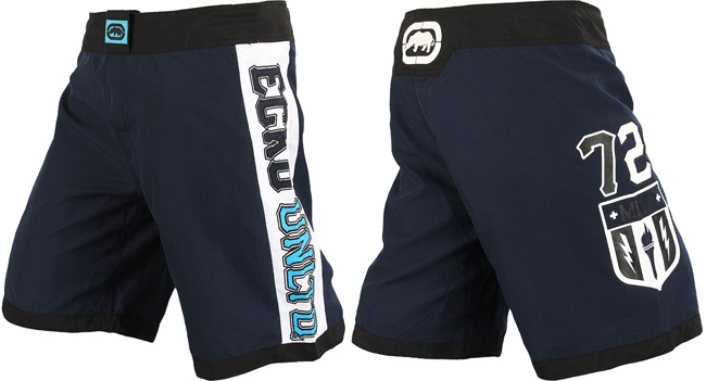 ecko-unltd-core-logo-short-blue