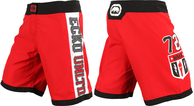 ecko-unltd-core-logo-short-red