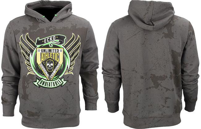 ecko-unltd-unbeatable-mma-hoodie