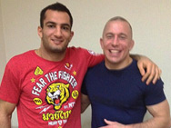 fear-the-fighter-gegard-mousasi