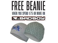 free-bad-boy-beanie-deal