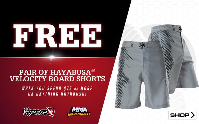 free-hayabusa-fight-short-deal