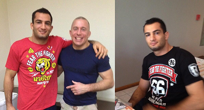 gegard-mousasi-fear-the-fighter