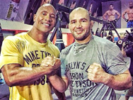 glover-teixeira-wearing-roots-of-fight
