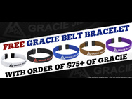 gracie-bjj-bracelet-deal