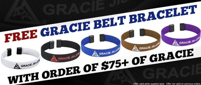 gracie-jiu-jitsu-bracelet-deal