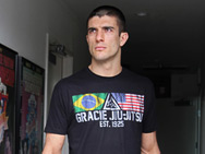 gracie-jiu-jitsu-nations-t-shirt