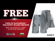 hayabusa-free-fight-short-deal