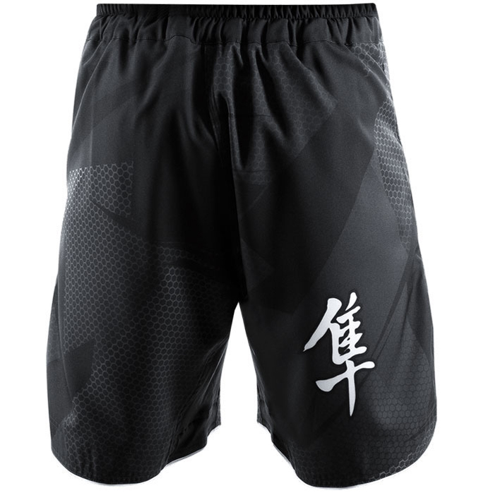 hayabusa-metaru-shorts-3