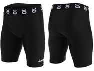 jaco-leverage-compression-shorts