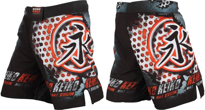 keiko-iron-fight-shorts