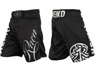 keiko-panther-fight-shorts