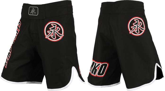 keiko-ripstop-fight-shorts