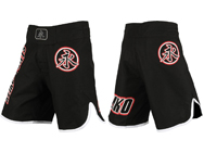 keiko-ripstop-shorts