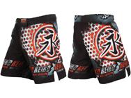 keiko-sports-iron-shorts