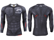 manto-altia-rash-guard