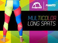 manto-multi-color-spats